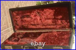 Alto Saxophone Selmer Balanced/mark VI Vintage Case/custodia Sax Sassofono'30