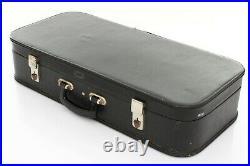 Amati Super Classic Alto Sax Saxophone + Case SN 151192