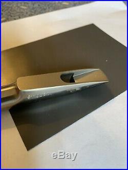 Beechler ARB Metal #7 Alto sax Mouthpiece