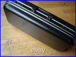 Gemeinhardt GSA600 Alto Sax Near Mint Condition