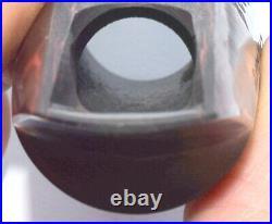 Lebayle Brooklyn Edition 7 Alto Sax Mouthpiece Original 87 tip Free USA SHIP