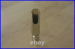 Otto Link Florida Super Tone Master 7 alto sax mouthpiece boquilla