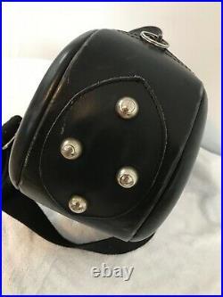 Reunion Blues Leather Gig Bag Alto Sax