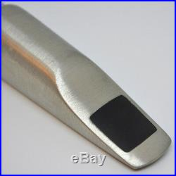 SAXZ (Sakuzeto) / Sakuzeto alto sax for metal mouthpiece 21593