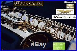 Saxophon Alt  saxophone alto mib  Saxofón SAX SAXO SAXOPHONE ALTO