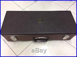 Selmer Mark VI Sax Alto s/n 170xxx 1969/1970