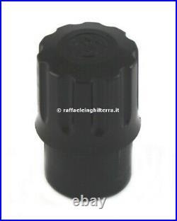 Selmer sax alto Reference 54 Laccato con Incisione matricola 739746