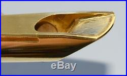 Sugal Classic II alto sax mouthpiece-Original #7