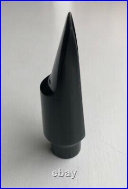 Ted Klum Classic Hr Alto Sax Mouthpiece Size #5