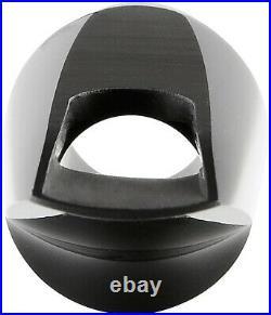 Vandoren Jumbo Java Alto Sax Hard Rubber Mouthpiece