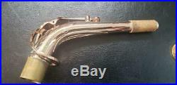 YAMAHA alto sax YAS-875 EX Used sax alto yamaha yas-875ex Japan