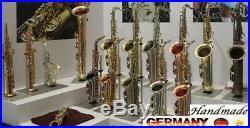 YAX 411 YAMA. Altsaxophon saxophone alto mib Saxofón SAX SAXO SAXOPHONE ALTO